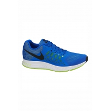 Men's ZM Pegasus 31 - 652925-400 12.5 by Nike