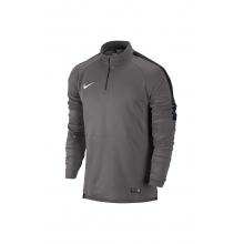 Men's Squad Ignite LS Midlayer - 619226-265