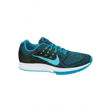 Men's Air Zoom Structure 18 - 683731-401 by Nike