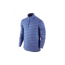 Element Stripe 1/2 Zip - 642911-480