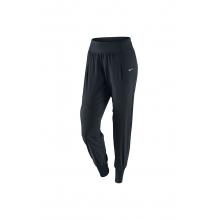 Women's W Woven Loose Pant - 645039-010 XL by Nike