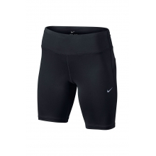 Women's W 8 Epic Run Short - 645488-010 XS
