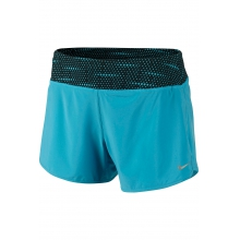 Women's W Rival Short - 647681-407 L