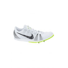 Men's Zoom Matumbo 2 - 526625-107 6.5 by Nike