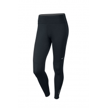 Women's W Element Shield Tight - 381052-013