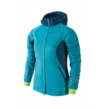 Women's W Shield Max Jacket - 619033-388 XS