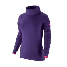 Women's W Pro Hyperwarm Infinity - 620415-547 by Nike