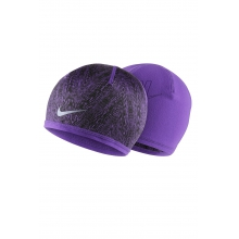 Women's Cold Weather Beanie by Nike