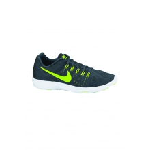 Men's Lunar Tempo - 705461-002 8 by Nike