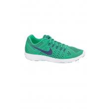 Women's W Lunar Tempo - 705462-300 10.5 by Nike