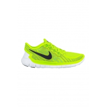 Free 5.0 '15 - 724382-700 by Nike