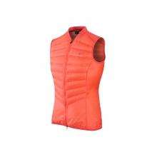 W Aeroloft 800 Vest - 616257-646 L by Nike