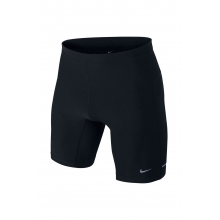 Filament Short - 519708-010 XX by Nike