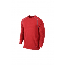 DriFit Feather Fleece Crew - 598973-696 S