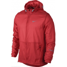 Hurricane Jacket - 604367-696 M