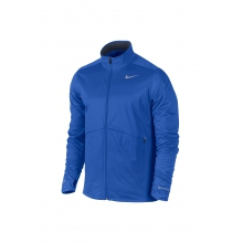 Element Shield Max Jacket - 654273-439 S by Nike