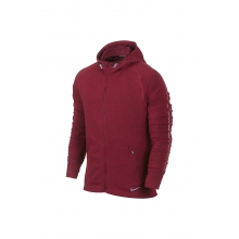 DF Sprint FZ Hoodie - 596241-608 M by Nike