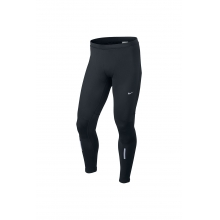 Element Shield Tight - 555026-010 XL-R