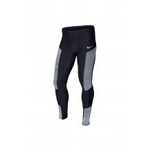Flash Tights - 620063-010 XL by Nike