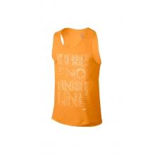 Oregon Project Tank - 599000-807 L by Nike