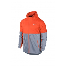 Shield Flash Jacket - 619424-853 M