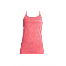 W DF Knit Strappy Tank - 645032-633 XL