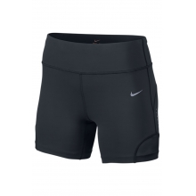 W Epic Lux Short - 646256-010 by Nike