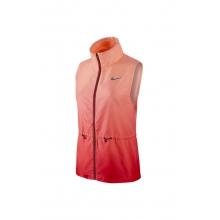 W Gradient Vest - 646631-647 M by Nike