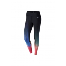 W Forevergradient Tight - 679861-010 L by Nike