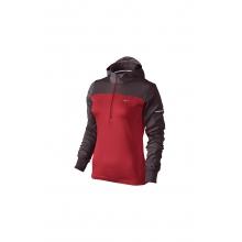 W Thermal Hoodie - 546047-660 S