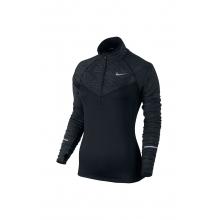 W Reflective Element HZ - 588552-010 XL by Nike