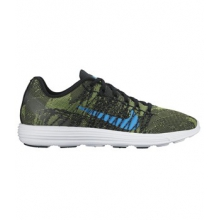 Lunaracer +3 Running Shoe  - Men's-11.5