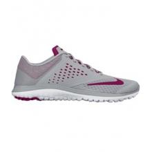 FS Lite Run 2 Shoe - Women's-011-9