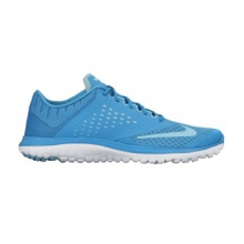 FS Lite Run 2 Shoe - Women's-8
