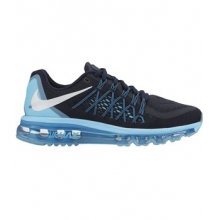 Air Max 2015 Running Shoe - Women's-5