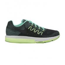 Zoom Vomero 10 Running Shoe - Women's-10