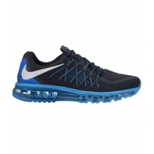 Air Max 2015 Running Shoe - Men's-11.5