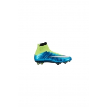 W Mercurial Superfly FG - 718753-487 8.5