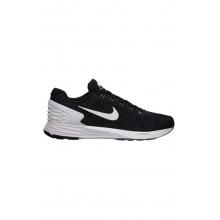 Men's Lunarglide 6 - 654433-001 by Nike