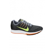 Air Zoom Structure 18 - 683732-001 10 by Nike