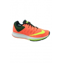 W Air Zoom Elite 7 - 654444-806 by Nike