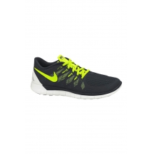 Free 5.0 '14 - 642198-007 11.5 by Nike