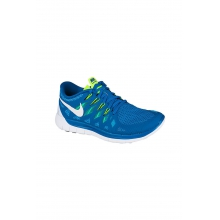 Free 5.0 '14 - 642198-401 8 by Nike