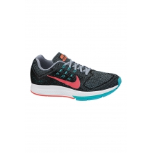 W Air Zoom Structure 18 - 683738-001 by Nike