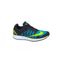 Air Zoom Elite 7 - 654443-404 12