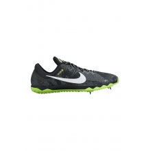 Zoom Rival XC - 749349-017 12