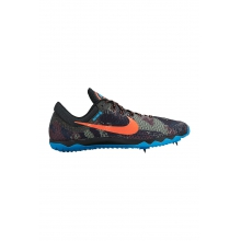 Zoom Rival XC - 749349-084 9 by Nike