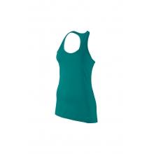 W Get Fit Tank - 643345-309 L by Nike