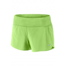 W 2 Rival Short - 645448-342 by Nike
