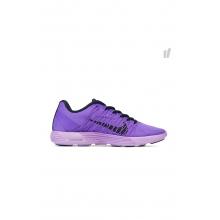 W Lunaracer+ 3 - 554683-500 by Nike